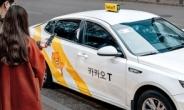 카카오 '빠른 호출' 폐지…택시 기본요금 올라간다?