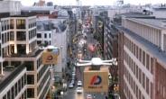 드론 택배, 한국 벤처가 미국 서비스..파블로-아리조나協 제휴