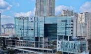 금천구, '희망두배 청년통장' 참가자 222명 모집