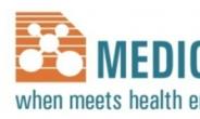 [특징주] 메디콕스, 4차 유행 확산에 '경구용 치료제' 급부상…임상 효능 확인 부각