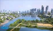 부산시, '국가로봇테스트필드 혁신사업' 유치 총력