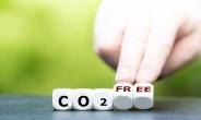 문 정부 '2050 탄소중립' 실현 전담 조직 신설