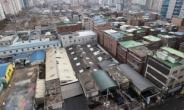 공공재건축은 '안갯속'·공공재개발은 '주민반발'…용두사미 8·4대책 [부동산360]
