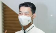 [올림픽] '육상 새역사 쓴' 우상혁