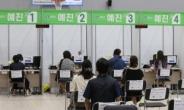 '우선접종' 대상이지만…장애인·외국인 근로자에겐 '남 얘기'[촉!]