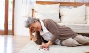32도 이상 폭염일 때 '허혈성 뇌졸중' 증가하는 이유