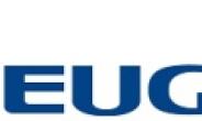 유진그룹 스마트물류사업 강화…자동화 설비업체 인수