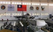 바이든 행정부, 대만에 첫 무기 수출 승인…中 견제 본격화