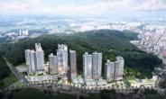 GS건설, 비규제지역 '이천자이 더 파크' 9월 분양
