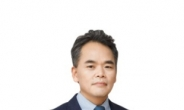 이명호 유니온페이 인터내셔널 한국 지사장 선임
