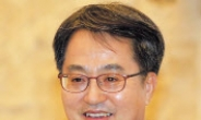 """""""중기 법령 중 형벌조항 65%...기업활동 발목"""""""