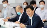 """[프로필] '文정부 첫 에너지차관' 박기영 """"탄소중립 철저히 이행"""""""