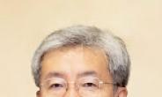 '행시 동기' 나란히 수장에...금융위·금감원 '밀월' 예고?