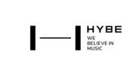 BTS·TXT·세븐틴 앨범 판매 증가…하이브 매출 전분기 대비 56% 증가