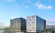 현대건설, 주거용 오피스텔 '힐스테이트 도안 퍼스트' 이달 분양