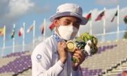 이번 올림픽 병역특례 3인방은?