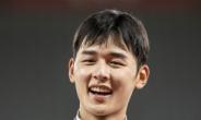 [근대5종] 전웅태, 한국 올림픽 사상 첫 동메달… 정진화도 4위