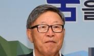 """김응용 """"선수들 배에 기름 차…정신 차려야"""""""