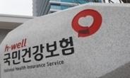 건보공단, 복지용구 신규 급여제품 다음달 6∼9일 신청 접수