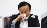 """김재원 """"박지원, 尹 향한 '호랑이 꼬리' 협박...명백한 정치관여죄"""""""