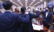 언론중재법도 검찰개혁법도…당내 우려 뒤로한 채 '개혁입법 속도전' 왜?[정치쫌!]