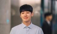 """'너는 나의 봄' 김동욱, """"일상속 작은 행복의 소중함 깨달아"""""""