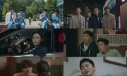 '슬의생2' 행복해지기 위한 다섯 친구의 진심에 몰입·응원