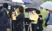택시기사 폭행에 우산 의전까지…文정부 법무차관 줄줄이 수난 [촉!]