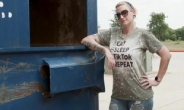 쓰레기통 뒤져 버는 돈이 '매주 120만원'…미련없이 직장 사표내고 전업