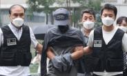 전자발찌 살인범은 왜 풀려났나…'보호수용제' 도입 논란 재점화 [촉!]