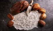 밀가루·설탕 없는 '브라우니', 두부면 파스타…글루텐프리·로우푸드 식단 열풍[언박싱]
