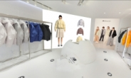 가상 쇼호스트가 옷 팔고, 3D아바타는 '대리 착샷'…진화하는 메타버스[언박싱]