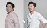 50대 앞둔 김조한 16kg 다이어트 성공, 29년전 데뷔때보다 더 가벼워