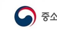 올 하반기 정부가 10만 고용 매칭…중기 일자리지원 방안 발표