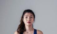 韓이 배출한 '최강의 챔피언'…최현미, WBA 슈퍼페더급 9차 방어전