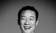정석용, MBC 드라마 '지금부터, 쇼타임!' 출연…박해진과 호흡