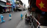 [단독]정부, 베트남에 백신 지원한다, '백신 허브' 첫발…국내 접종률 목표 달성 후