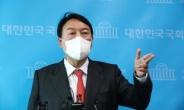 시끄러운 野, TV토론 시선집중…주자들은 '올인'[정치쫌!]