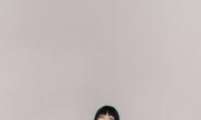 리사, 아이튠즈 60개국 1위…글로벌 차트 강타