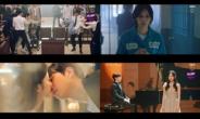 """'펜트하우스3' 김소연X이지아, """"결국 스스로 죽음을 선택했다"""""""