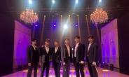 2PM, 일본 대표 음악 방송 '엠스테' 10년만에 완전체 출격…신곡 '보쿠토 마타' 첫 선
