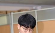 신진서, 춘란배 결승 1국서 中 탕웨이싱에 극적인 역전 불계승