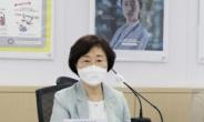공공부문 '성희롱' 사건 발생시, 여가부에 통보 의무화
