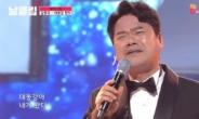 """'장남 사기혐의 피소' 김종국 """"집 나간 뒤 오래 연락두절…정신질환도"""""""