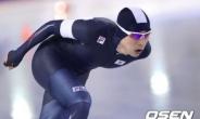 '이젠 베이징올림픽!' 이승훈·김보름 등 스피드 국가대표 선발전 출격