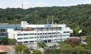 '경기도 체육혁신 협의체' 5차 회의… 체육회 조직 개편
