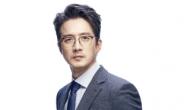 정준호, MBC 새 드라마 '지금부터, 쇼타임!'에서 최검 장군으로 연기 변신