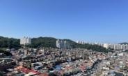 서울시 '6대규제 완화' 민간 재개발 후보지 23일부터 공모 [부동산360]
