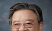 안유수 에이스침대 회장, 쌀 1억5000만원 기부