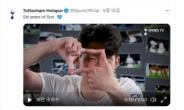 """손흥민, 이번에도 빠른 회복?…""""첼시전 출격 희망 보인다"""""""